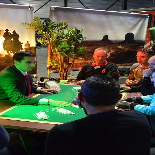 Liberty slots casino no deposit bonus